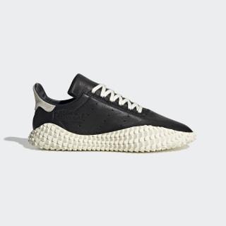 Kamanda Shoes Core Black / Off White / Blue EE5650