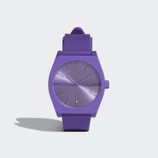 PROCESS_SP1 Watch Active Purple CL4755