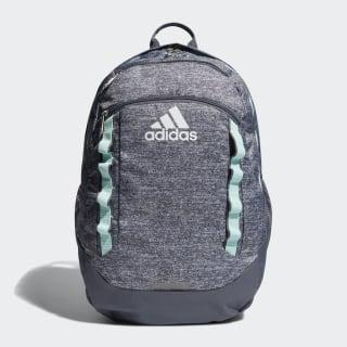 Excel 5 Backpack Medium Grey CL5846