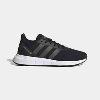 Swift Run RF Shoes Core Black / Grey Six / Cloud White FW1646
