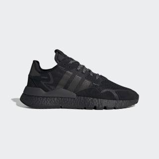 Nite Jogger Ayakkabı Core Black / Carbon / Carbon BD7954