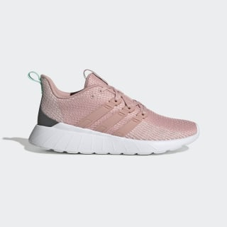Chaussure Questar Flow Pink Spirit / Pink Spirit / Grey Six EG3641
