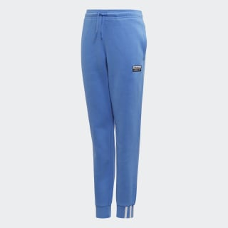 Pantalon Real Blue ED7880
