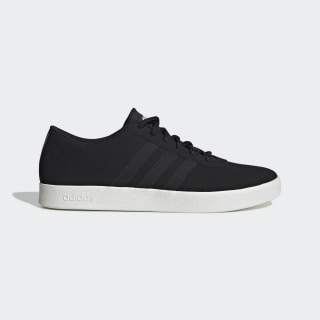 Tenis Easy Vulc 2.0 core black/core black/cloud white F34654