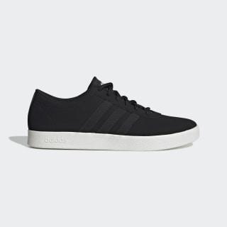 Zapatillas CLASSIC Core Black / Core Black / Running White F34654