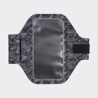 Fascia da braccio Sport Universal Size L Black CM1561