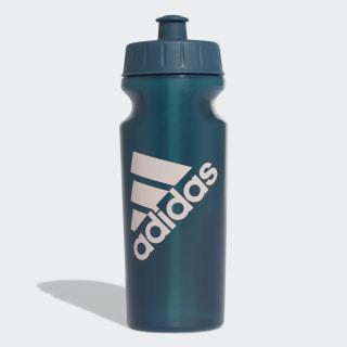 Спортивная бутылка 500 мл tech mineral / tech mineral / icey pink f17 EA1652
