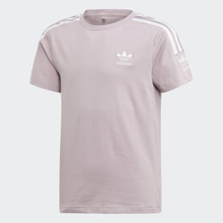 New Icon T-shirt Soft Vision / White ED7818