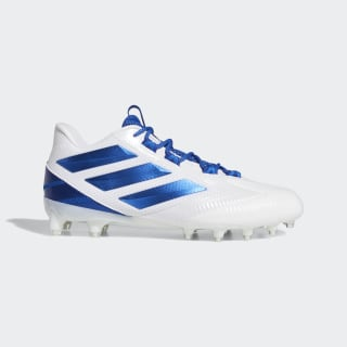 Freak Carbon Low Cleats Cloud White / Collegiate Royal / Bright Royal F97398