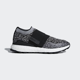 Crossknit 2.0 Shoes Core Black / Core Black / Cloud White F33733