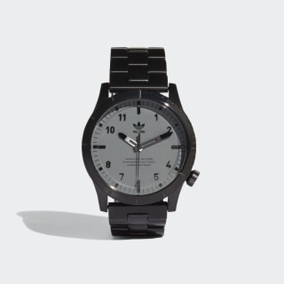 CYPHER_M1 Horloge Black / Charcoal-R CJ6312
