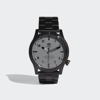 CYPHER_M1 Uhr Black / Charcoal-R CJ6312