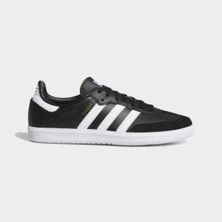 Samba OG Schuh Core Black / Ftwr White / Ftwr White B37294