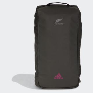 All Blacks Duffel Bag Black FQ3667