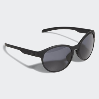 Beyonder Sunglasses Black / Black / Grey CJ5639