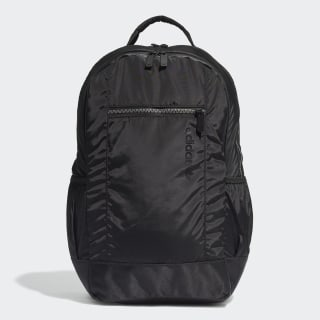Modern Backpack Black ED7986