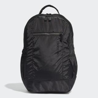 Modern rygsæk Black ED7986