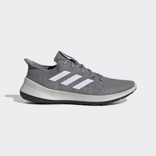 Chaussure Sensebounce+ Grey Three / Grey Three / Core Black G27366