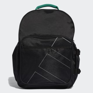 BACKPACK CLAS BP EQT A BLACK DH3027