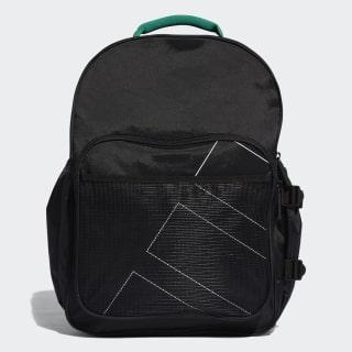 Рюкзак EQT Classic black DH3027
