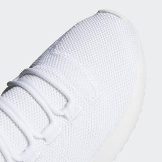 8fe8206cd29412 Chaussure Tubular Shadow Footwear White / Footwear White / Cloud White  CG4563