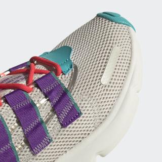 adidas LXCON Shoes Brown | adidas US