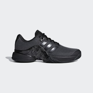 Barricade 2018 LTD Edition Shoes Core Black / Core Black / Core Black AC8804
