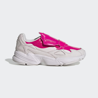 Falcon RX Shoes Shock Pink / Shock Pink / Orchid Tint EE5018