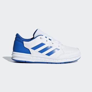 Tenis Alta Sport ftwr white / blue / blue D96869