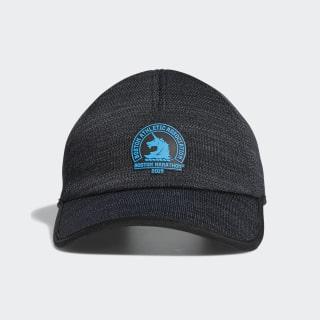 Boston Marathon® Superlite Prime 2 Hat Black CL4450