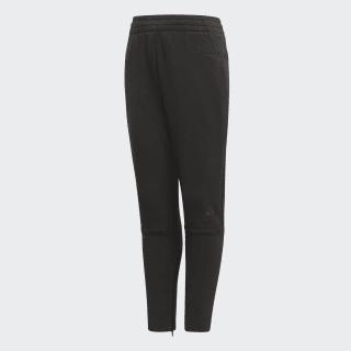 Pantaloni adidas Z.N.E. Black/Dgh Solid Grey CF6713