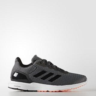 Cosmic 2.0 SL Shoes Easy Coral / Core Black / Sun Glow CQ1714