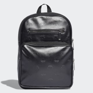 Backpack Medium Black DV2417