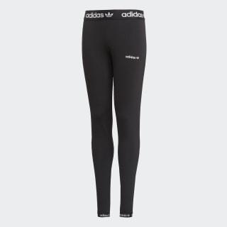 Leggings Black DV2875