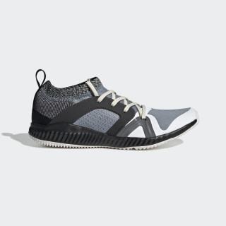 CrazyTrain Pro Shoes St Stone / Core White / Cream White G28342