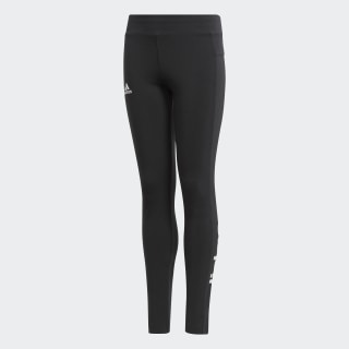 Essentials Linear Tight Black/White BP8585