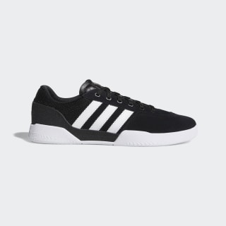 Tenis City Cup CORE BLACK/FTWR WHITE/FTWR WHITE B22721