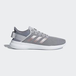 Cloudfoam QT Flex Shoes Grey Two / Grey / Grey Three DA9835