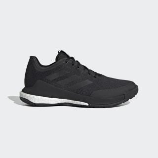 Crazyflight Shoes Core Black / Core Black / Core Black EF2677