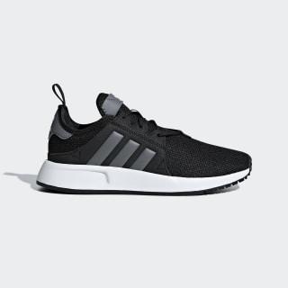 X_PLR Schuh Core Black / Grey Four / Cloud White CG6825