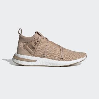 https://assets.adidas.com/images/w_320,h_320,f_auto,q_auto:sensitive,fl_lossy/31b58ea1ebd04c269735a9a50112025a_9366/Arkyn_Knit_Shoes_Pink_CG6551_01_standard.jpg