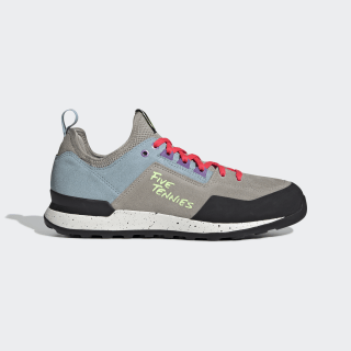 Scarpe Five Tennie Multi / Ash Grey / Active Purple BC0933