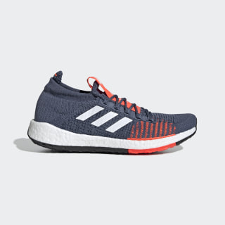 Pulseboost HD Shoes Tech Ink / Grey One / Collegiate Navy FU7337