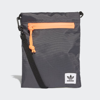 Simple Pouch Grey FM1311