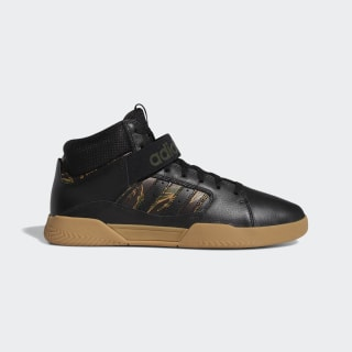 VRX Shoes Core Black / Night Cargo / Raw Desert EE8315
