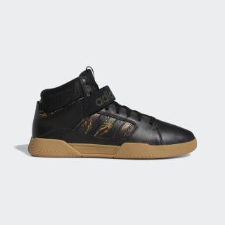 VRX Shoes Core Black / Night Cargo / Raw Desert EE8315