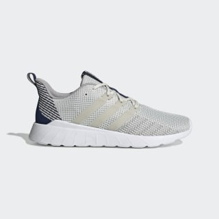 Questar Flow Shoes Cloud White / Raw White / Grey Two EE8211