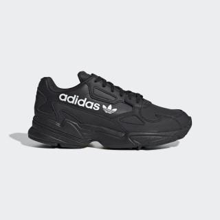 Falcon Shoes Core Black / Core Black / Cloud White EG7653