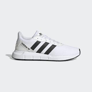 Sapatos Swift Run RF Cloud White / Core Black / Cloud White FV5358