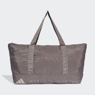 Travel Bag Explorer S08 / Light Brown FP8430